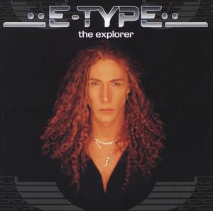 The Explorer album