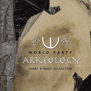 Arkeology album