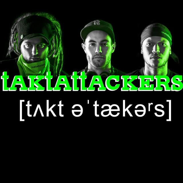 tAKtAttACKERS