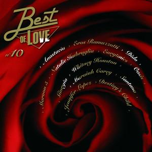 Best Of Love Vol. 10