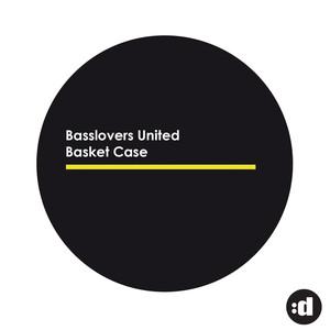 Basket Case album