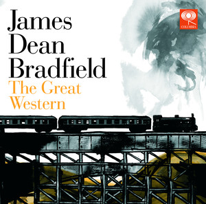 The Great Western - James Dean Bradfield