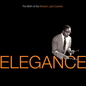 Elegance album