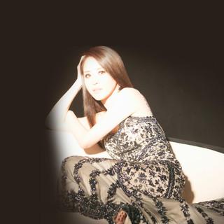 松田聖子 プロフィール Spotify Youtube Twitter Jpop Girls