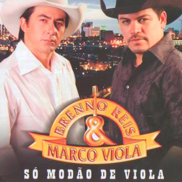 Brenno Reis & Marco Viola