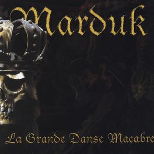 La Grande Danse Macabre album