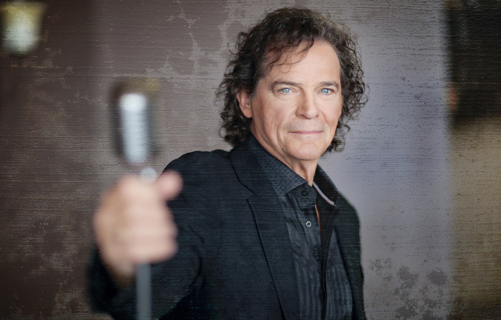 Grammy-Winning Singer B. J. Thomas Diagnosed With Stage Four Lung Cancer