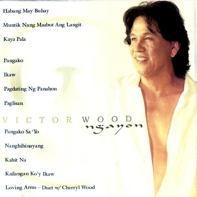 Pagdating ng panahon lyrics and listen to song