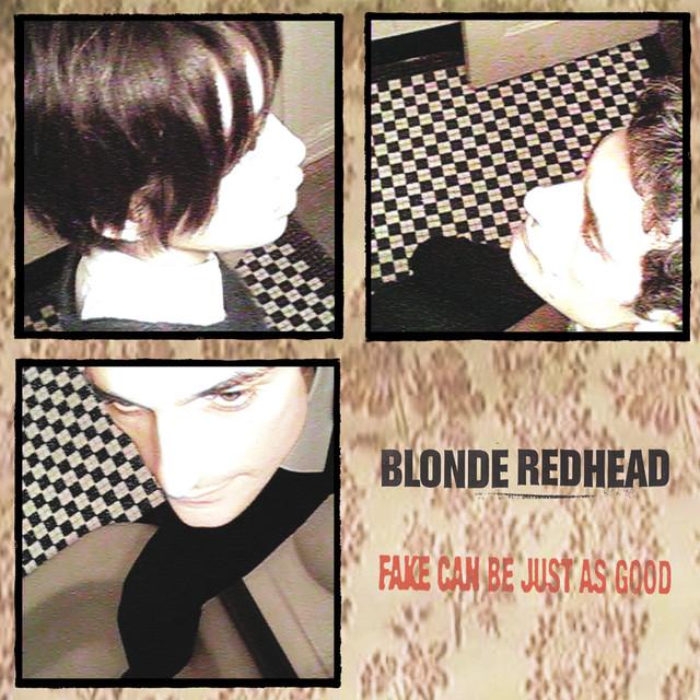 Are absolutely blonde redhead melody of certain damaged lemons lyrics
