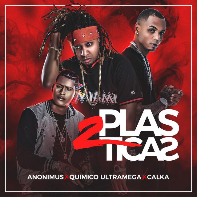 2 Plasticas