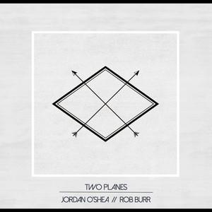 Jordan O'Shea - Vultures