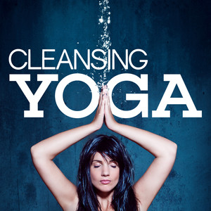 Cleansing Yoga Albumcover