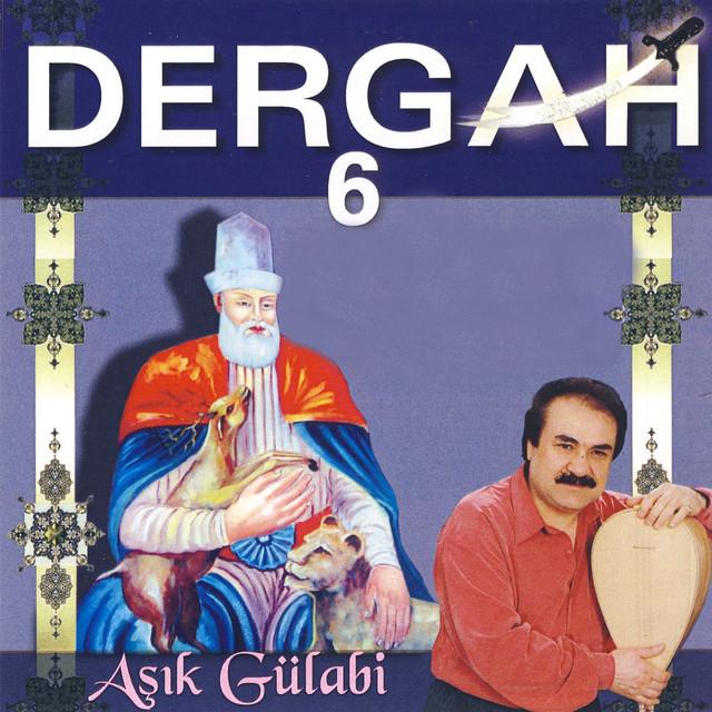 Dergah, Vol. 6