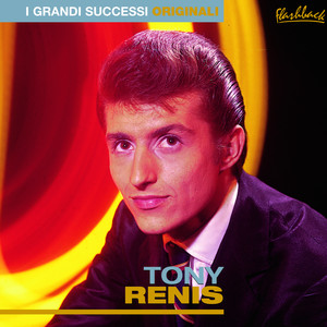 Tony Renis album