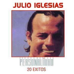 Personalidad - Julio Iglesias
