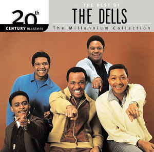 20th Century Masters: The Millennium Collection: The Best of the Dells album