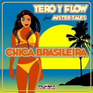 Yero y Flow