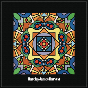 Barclay James Harvest: Remastered & Expanded Edition album