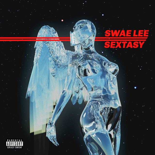 Swae Lee - Sextasy cover