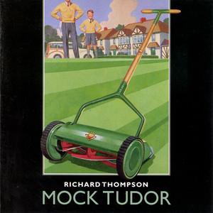 Mock Tudor album