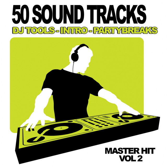 Helicopter 3D Dolby Surround - Sampler Sound Effects Dj Club, a song