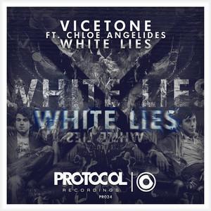 White Lies Albümü