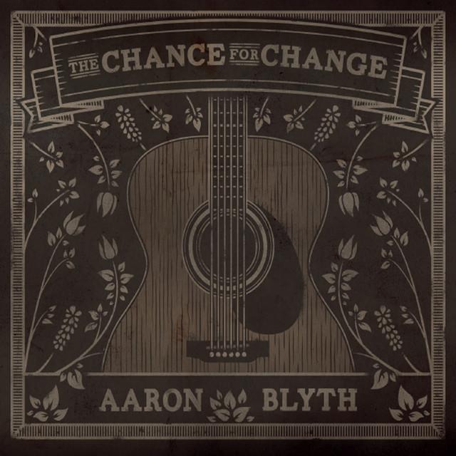 Aaron Blyth