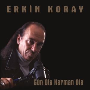 Gün Ola Harman Ola (Remastered) Albümü