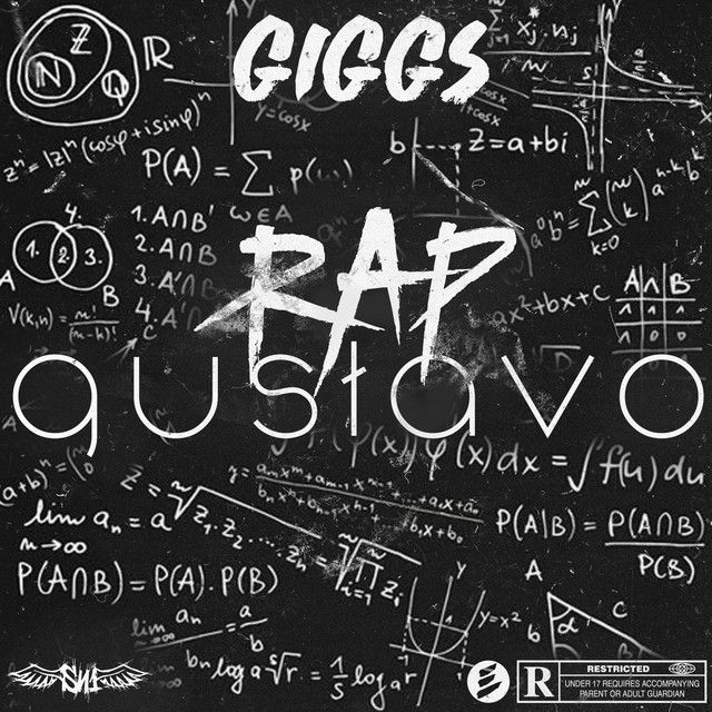 Rap Gustavo