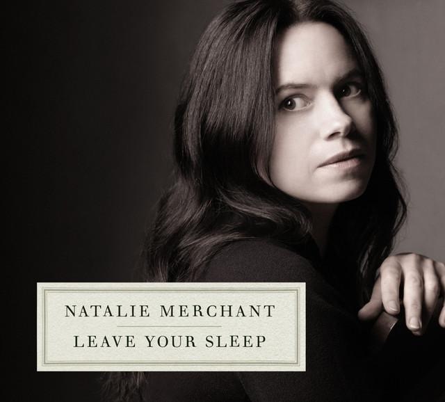Leave Your Sleep