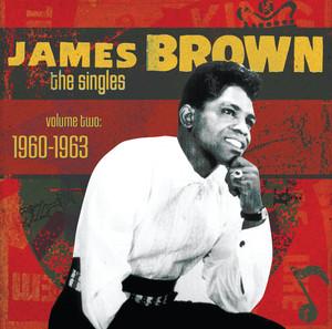 The Singles Vol 2 1960-1963 Albumcover