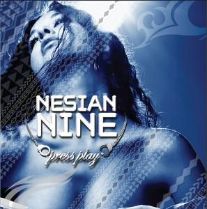 Nesian N.I.N.E.