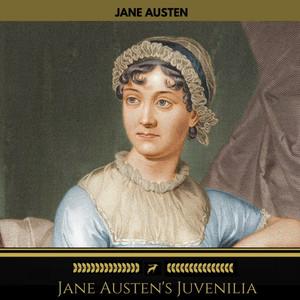 Jane Austen's Juvenilia (Golden Deer Classics)
