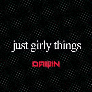 Dawin