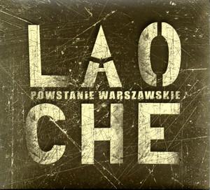 Powstanie Warszawskie - Lao Che