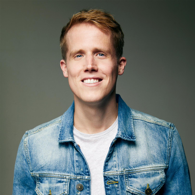 Jay Hardway tickets and 2020 tour dates