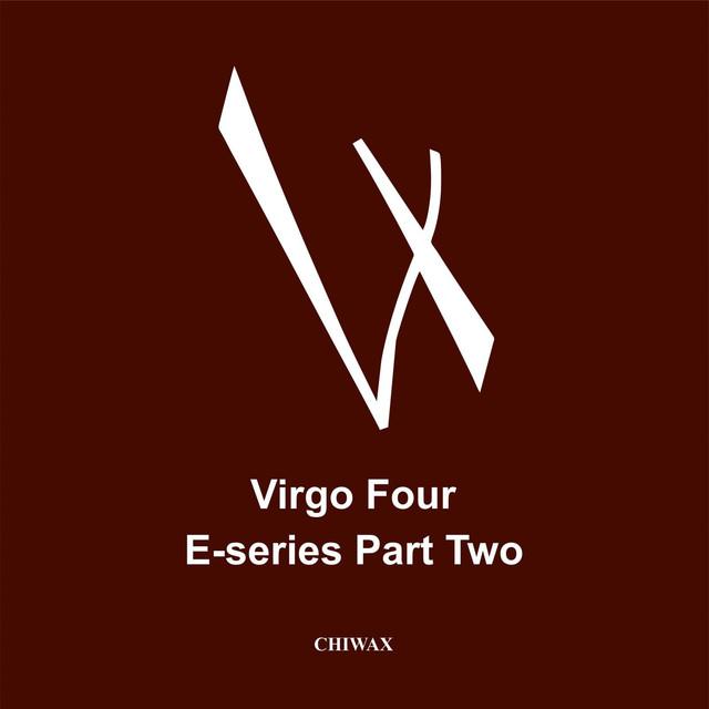 Virgo Four