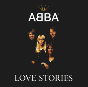 Love Stories album