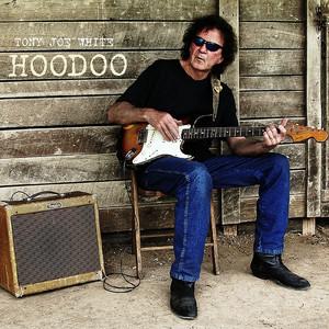 Hoodoo (Commentary Version) album