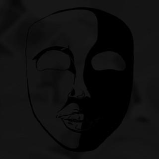Tantu Artist | Chillhop