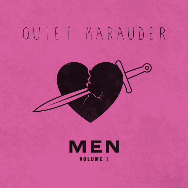 Quiet Marauder  tickets and 2019 tour dates
