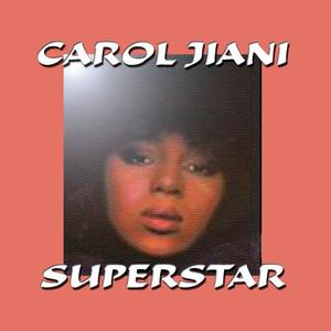 Superstar album