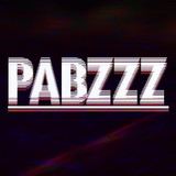 Pabzzz Artist | Chillhop