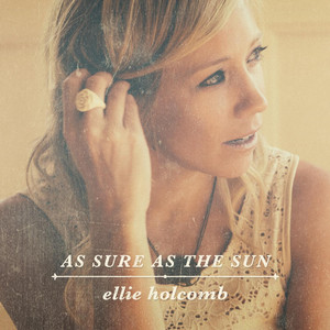 As Sure as the Sun album