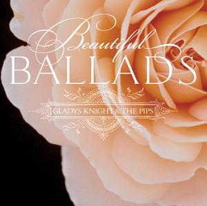 Beautiful Ballads album
