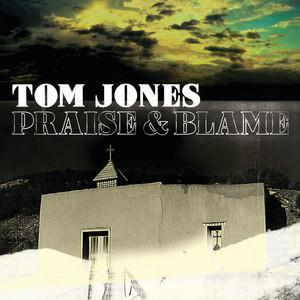 Praise & Blame album