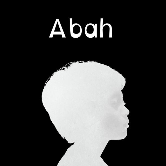 Umar - Abah - Versi Redha