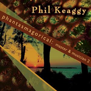 Phantasmagorical: Master & Musician 2 album