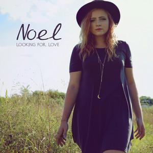 Noel album