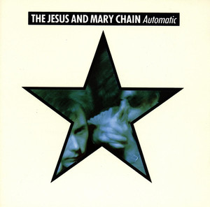 The Jesus and Mary Chain Drop cover